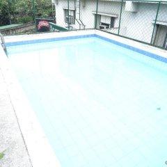 Отель Garden Plaza Hotel Филиппины, Манила - отзывы, цены и фото номеров - забронировать отель Garden Plaza Hotel онлайн бассейн