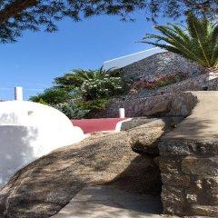 Отель Bay Bees Sea view Suites & Homes бассейн фото 2