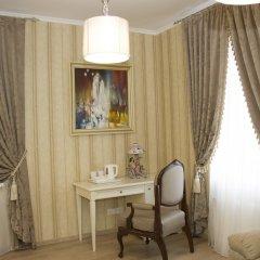 Гостиница Mandarin clubhouse Украина, Харьков - отзывы, цены и фото номеров - забронировать гостиницу Mandarin clubhouse онлайн удобства в номере фото 2