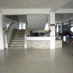 Hotel Lanka Super Corals интерьер отеля фото 2