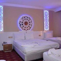 Отель Ugur Otel детские мероприятия