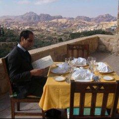Отель Beit Zaman Hotel & Resort Иордания, Вади-Муса - отзывы, цены и фото номеров - забронировать отель Beit Zaman Hotel & Resort онлайн питание
