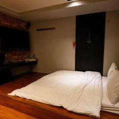 Hotel Story комната для гостей фото 5