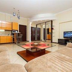 Апартаменты Uavoyage Business Apartments Киев фото 3