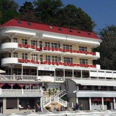Hotel Russo Turisto фото 2