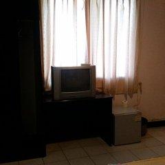 Отель BarFly Pattaya удобства в номере фото 2