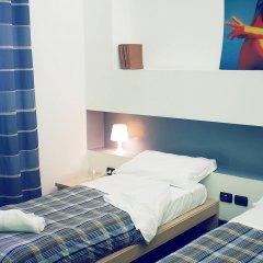 M&J Place Hostel Rome комната для гостей фото 2