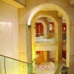 The David Citadel Hotel Израиль, Иерусалим - отзывы, цены и фото номеров - забронировать отель The David Citadel Hotel онлайн спортивное сооружение