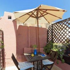 Отель Casa Antika Греция, Родос - отзывы, цены и фото номеров - забронировать отель Casa Antika онлайн фото 4