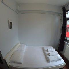 Отель World House Istanbul Стамбул удобства в номере