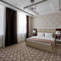Гостиница Ариум 4* Стандартный номер с разными типами кроватей фото 12