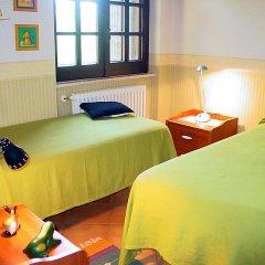 Отель Villa Saha Итри детские мероприятия