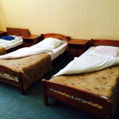Гостиница Dom Baltika комната для гостей фото 2
