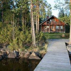 Отель Taulun Kartano Финляндия, Ювяскюля - отзывы, цены и фото номеров - забронировать отель Taulun Kartano онлайн фото 2