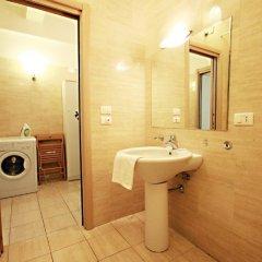 Апартаменты Castel Sant'Angelo Apartment ванная