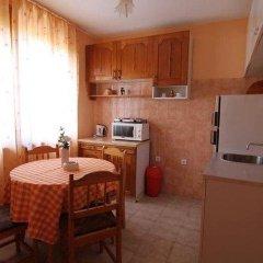 Отель Home Gramatikovi Болгария, Поморие - отзывы, цены и фото номеров - забронировать отель Home Gramatikovi онлайн в номере фото 2