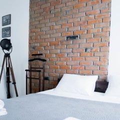 Hostel Uyutniy dvorik ванная фото 2