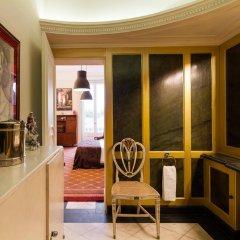 Отель The Independente Suites & Terrace Португалия, Лиссабон - 1 отзыв об отеле, цены и фото номеров - забронировать отель The Independente Suites & Terrace онлайн комната для гостей фото 5