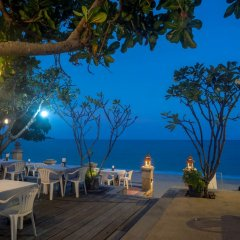 Отель Aloha Resort Таиланд, Самуи - 12 отзывов об отеле, цены и фото номеров - забронировать отель Aloha Resort онлайн помещение для мероприятий