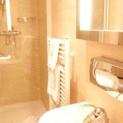 Отель Opera Suites ванная фото 3