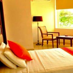Отель Sai Sea City Hotel Шри-Ланка, Коломбо - отзывы, цены и фото номеров - забронировать отель Sai Sea City Hotel онлайн фото 5