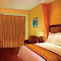 Отель South Point Hotel, Casino, and Spa США, Лас-Вегас - 1 отзыв об отеле, цены и фото номеров - забронировать отель South Point Hotel, Casino, and Spa онлайн комната для гостей фото 4