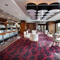 DoubleTree by Hilton Hotel Van Турция, Ван - отзывы, цены и фото номеров - забронировать отель DoubleTree by Hilton Hotel Van онлайн гостиничный бар