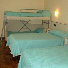 Отель Costa Hotel Италия, Помпеи - отзывы, цены и фото номеров - забронировать отель Costa Hotel онлайн комната для гостей фото 2