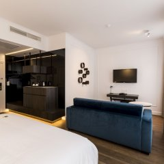 Отель Rubens-Grote Markt Бельгия, Антверпен - 1 отзыв об отеле, цены и фото номеров - забронировать отель Rubens-Grote Markt онлайн фото 21