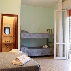 Hotel Como комната для гостей фото 4