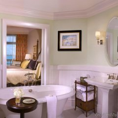 Rosewood Bermuda in Hamilton Parish, Bermuda from 1346$, photos, reviews - zenhotels.com bathroom