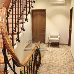 Serene Hotel Турция, Стамбул - отзывы, цены и фото номеров - забронировать отель Serene Hotel онлайн помещение для мероприятий