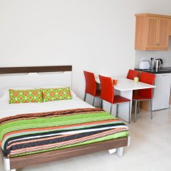 Отель Peyia Pearl комната для гостей фото 3