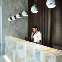 Mandali Hotel Apartments спа фото 2