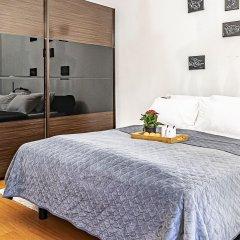 Отель RigaHome Grecinieku Латвия, Рига - отзывы, цены и фото номеров - забронировать отель RigaHome Grecinieku онлайн комната для гостей фото 4