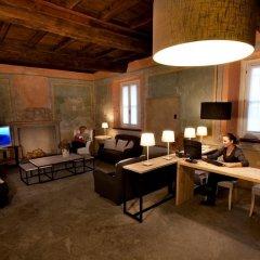 Hotel Morimondo Моримондо интерьер отеля фото 4