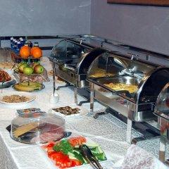 Гостиница Парк Отель Украина, Днепр - отзывы, цены и фото номеров - забронировать гостиницу Парк Отель онлайн питание фото 3