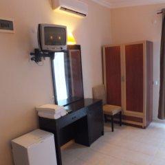 Rixos Beldibi Турция, Бельдиби - 2 отзыва об отеле, цены и фото номеров - забронировать отель Rixos Beldibi - All Inclusive онлайн удобства в номере