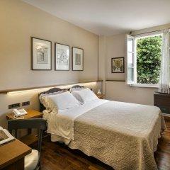 Отель La Macchia Италия, Сполето - отзывы, цены и фото номеров - забронировать отель La Macchia онлайн комната для гостей фото 2