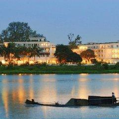 Отель Azerai La Residence, Hue фото 3
