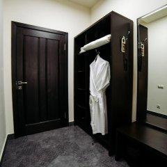 Гостиница West интерьер отеля фото 3