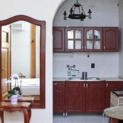 Отель Kalmár Pension Венгрия, Будапешт - отзывы, цены и фото номеров - забронировать отель Kalmár Pension онлайн в номере