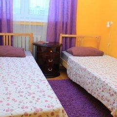 Мини-отель ARTIST на Бауманской комната для гостей фото 3