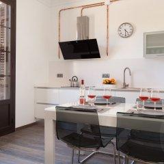 Отель AB Paral·lel Spacious Apartments Испания, Барселона - отзывы, цены и фото номеров - забронировать отель AB Paral·lel Spacious Apartments онлайн фото 14