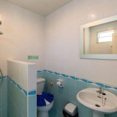 Отель Baan Chaylay Karon ванная