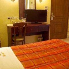Отель Palazzino di Corina удобства в номере
