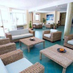 Hotel Pedraladda Кастельсардо комната для гостей фото 4