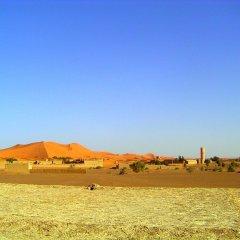 Отель Auberge Africa Марокко, Мерзуга - отзывы, цены и фото номеров - забронировать отель Auberge Africa онлайн фото 8