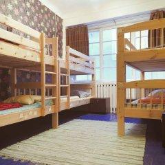 Отель Katus Hostel Эстония, Таллин - 9 отзывов об отеле, цены и фото номеров - забронировать отель Katus Hostel онлайн детские мероприятия фото 2