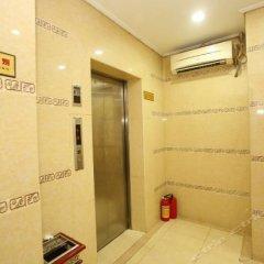 Отель Fubao Hostel Китай, Гуанчжоу - отзывы, цены и фото номеров - забронировать отель Fubao Hostel онлайн сауна